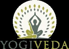yogiveda