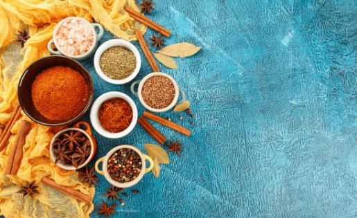 5 wichtige ayurvedische Ernährungsregeln