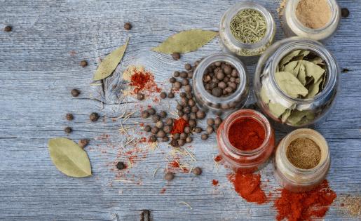 6 Tipps für eine gesunde Verdauung