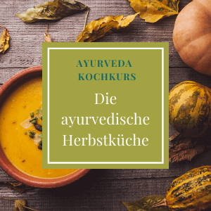 Herbstkochkurs