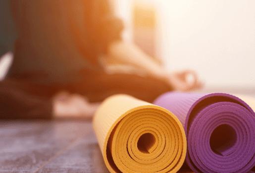 Yogiveda Detox Day in Köln Ayurveda und Yoga