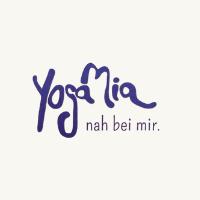 Yogamia