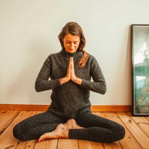 Yogiveda Kur - 7 Tage Detox mit Ayurveda