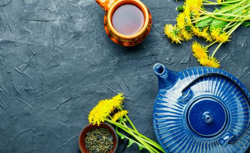 Reinigung und Entgiftung der Organe aus ayurvedischer Sicht
