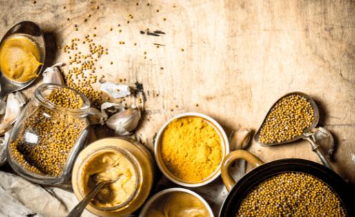 5 Ayurveda Tipps für deine Küche